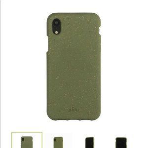 Pela iPhone XR Case